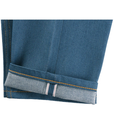 SETOUCHI STRETCH SELVEDGE