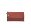 LOWELL // n. 103 NAPPA  | WALLET at LOWELL MTL