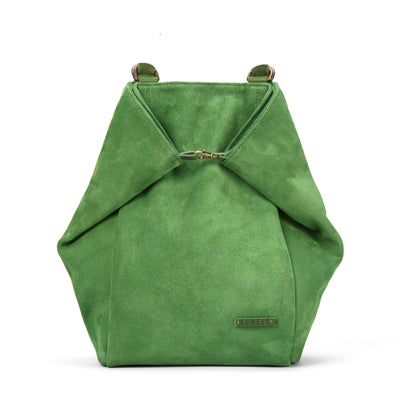 LOWELL // CASGRAIN NEWPORT LEATHER CACTUS | BAGS at LOWELL MTL