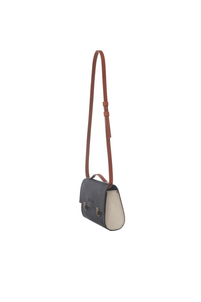 LOWELL // SAINT-PAUL LEATHER  | BAGS at LOWELL MTL