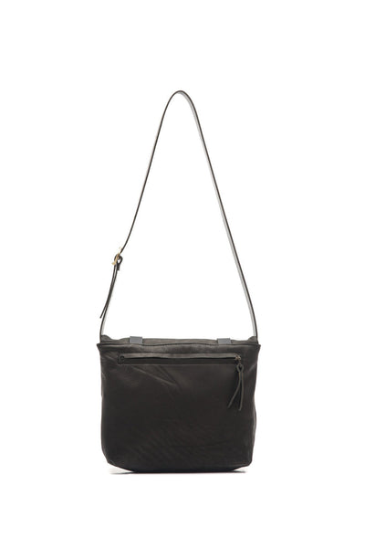 LOWELL // SIMONE LEATHER  | BAGS at LOWELL MTL