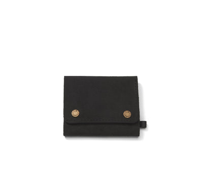 LOWELL // n. 100 NEWPORT  | WALLET at LOWELL MTL