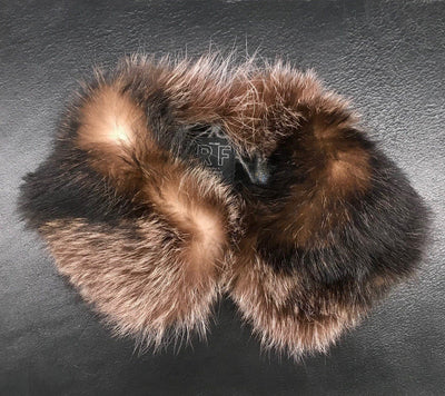 RF COL WASHINGTON FUR