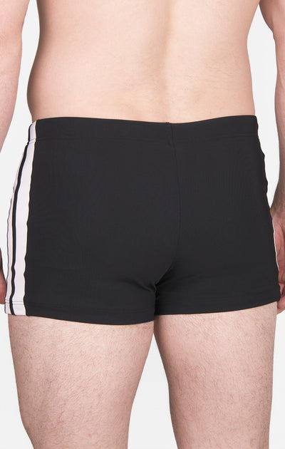 MAILLOT HOMME 27 CM