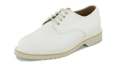 MAIANS // LEON SPECIAL WHITE | SHOES at LOWELL MTL