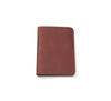 LOWELL // n. 105 NAPPA COGNAC | WALLET at LOWELL MTL