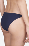 CULOTTE MAILLOT TAILLE BASSE