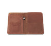 LOWELL // n. 105 NEWPORT  | WALLET at LOWELL MTL