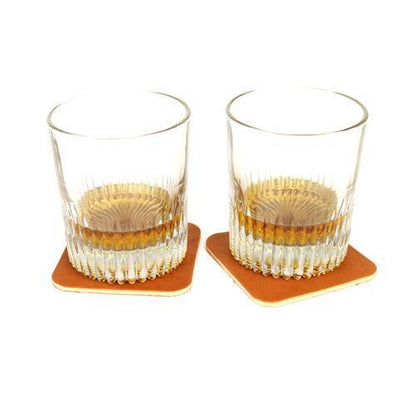 OWEN AND FRED // WHISKEY AND HOW TO ENJOY IT GIFT SET  | BARWARE at LOWELL MTL
