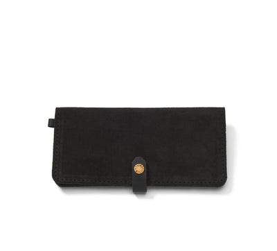 LOWELL // n. 104 NEWPORT  | WALLET at LOWELL MTL