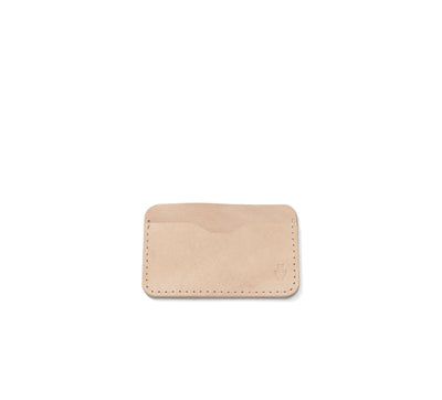 LOWELL // n. 108 VEG NUDE | WALLET at LOWELL MTL