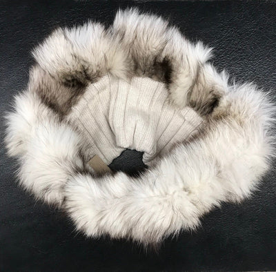 RF COL NEW YORK FUR