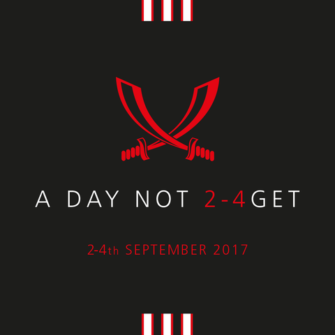 A Day Not 2-4Get