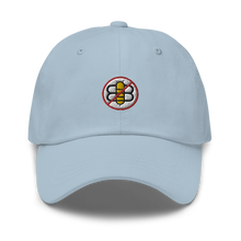 Load image into Gallery viewer, Not the Bee Dad hat