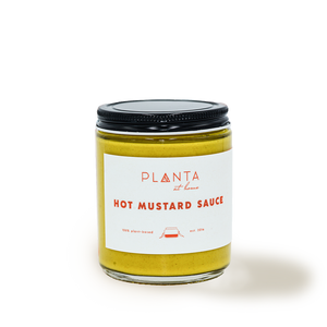Load image into Gallery viewer, LEE'S EXTREME HOT MUSTARD