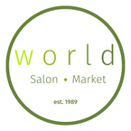 worldSALON