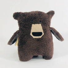 Load image into Gallery viewer, Bear Cub - Brown