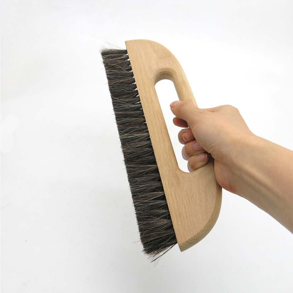 DIY Professional Wallpaper Hand Brush Tool