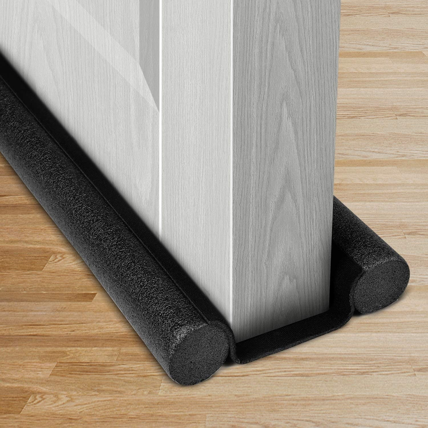 Door Bottom Stopper Sealing Strip