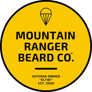 Mountain Ranger Beard Co., LLC