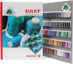 Sulky™ (Rayon) Color Card