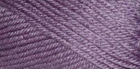 Premier Yarns Anti-Pilling Everyday Worsted Solid Yarn-Orchid