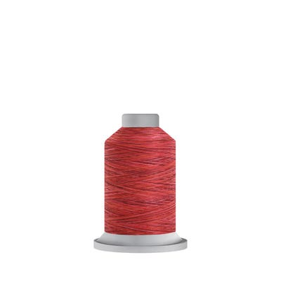 Glide Thread No. 40 AFFINITY 900m- CARDINAL #60145