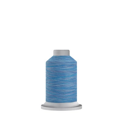 Glide Thread No. 40 AFFINITY 900m - MINERAL #60165