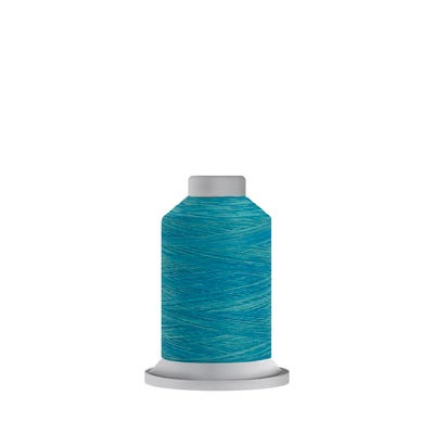 Glide Thread No. 40 AFFINITY 900m- SEA FOAM # 60152