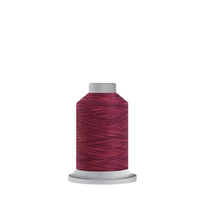 Glide Thread No. 40 AFFINITY 900m- WINE #60151