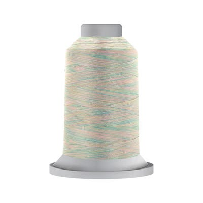 Glide Thread No. 40 AFFINITY 2750m- GRAIN #60285