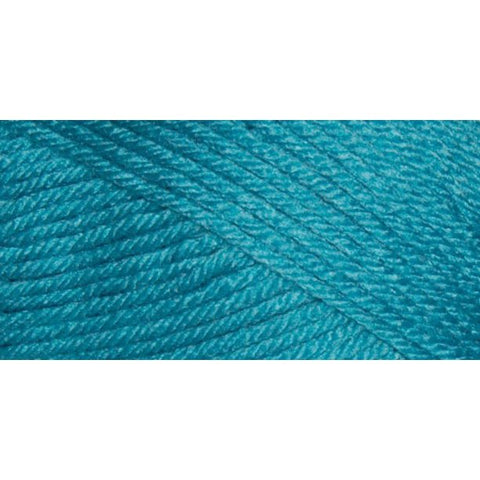Premier Yarns Anti-Pilling Everyday Worsted Solid Yarn-Azure