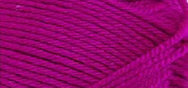 Premier Yarns Anti-Pilling Everyday Worsted Solid Yarn-Bright Violet