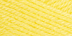 Premier Yarns Anti-Pilling Everyday Worsted Solid Yarn-Baby Yellow