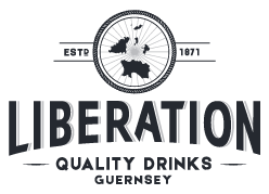Liberation Quality Drinks - Guernsey