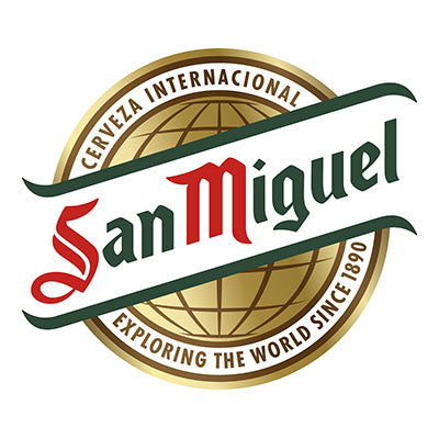 San Miguel Premium Lager 24x440ml Can