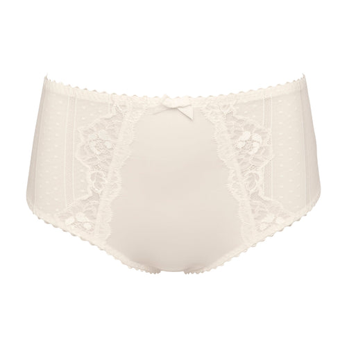 Prima Donna Full Briefs - Couture (Natural)