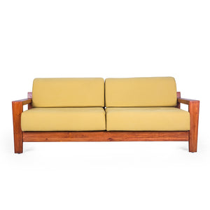 Citirine Sofa-PineTreeLane