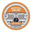 Kettle Drum Best Bitter