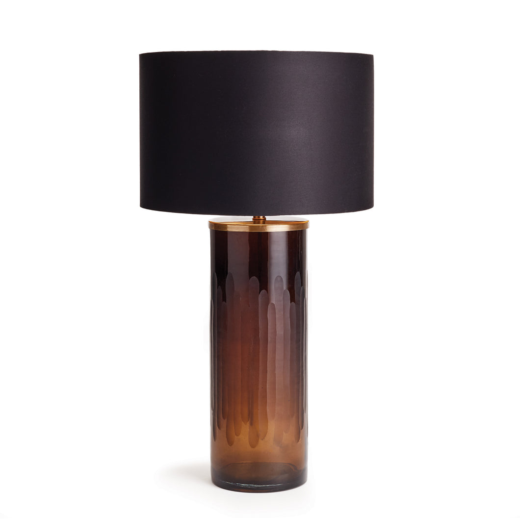 LINNEA RIBBED LAMP