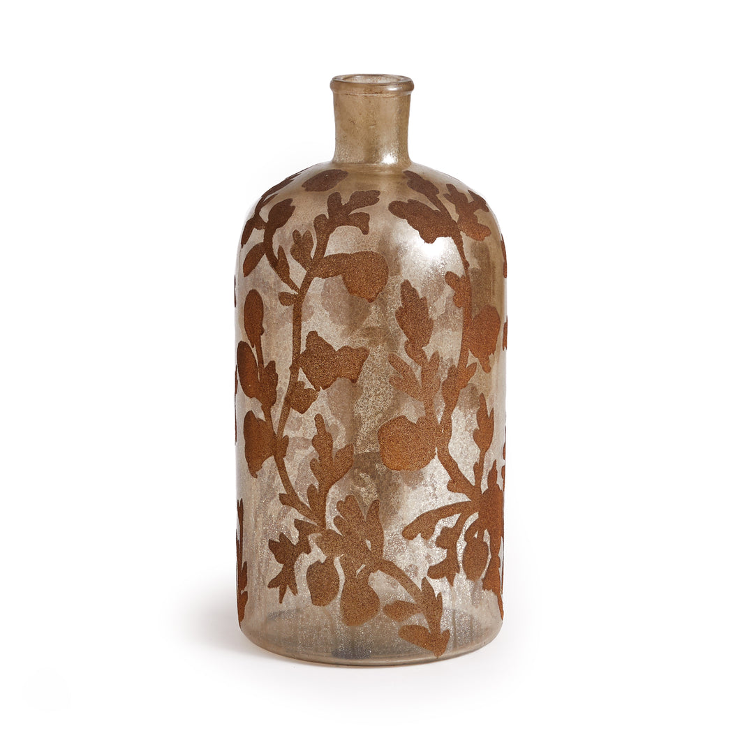 ELIZA BOTTLE VASE