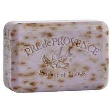 Load image into Gallery viewer, Lavender Soap Bar