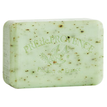 Load image into Gallery viewer, Rosemary Mint Soap Bar