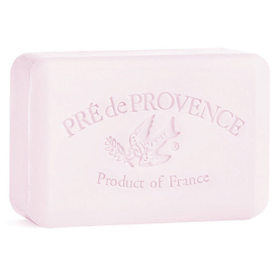 Wildflower Soap Bar