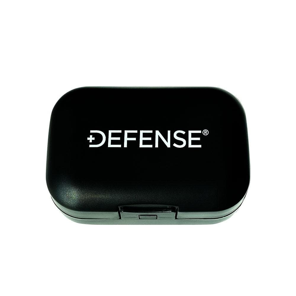 Defense Soap Bar Preserver - StockBJJ