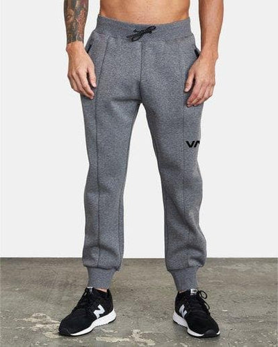 RVCA Sport Tech Sweatpant - Grey