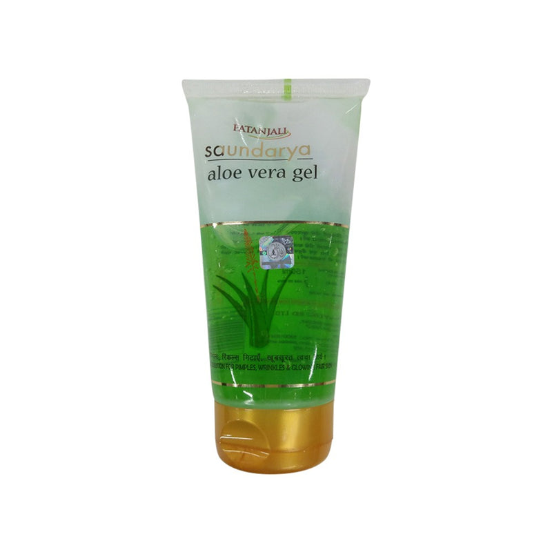 Aloe Gel 150ml
