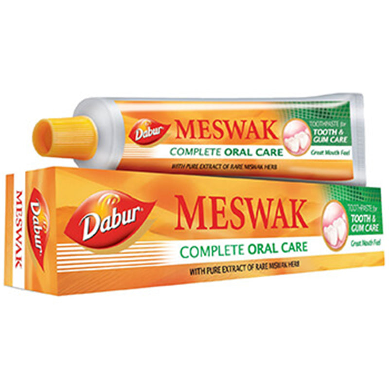 Meswak Herbal Toothpaste 200gm