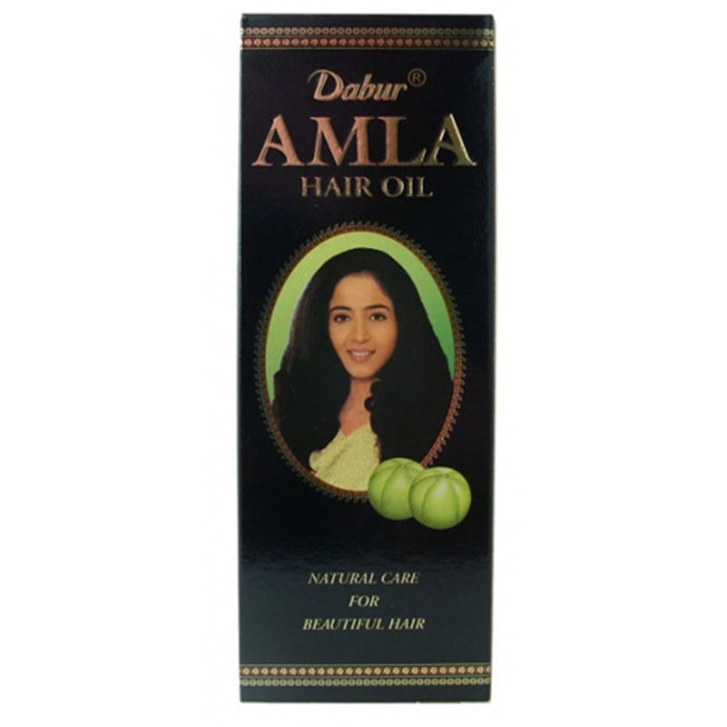 Amla Hair Oil 300ml