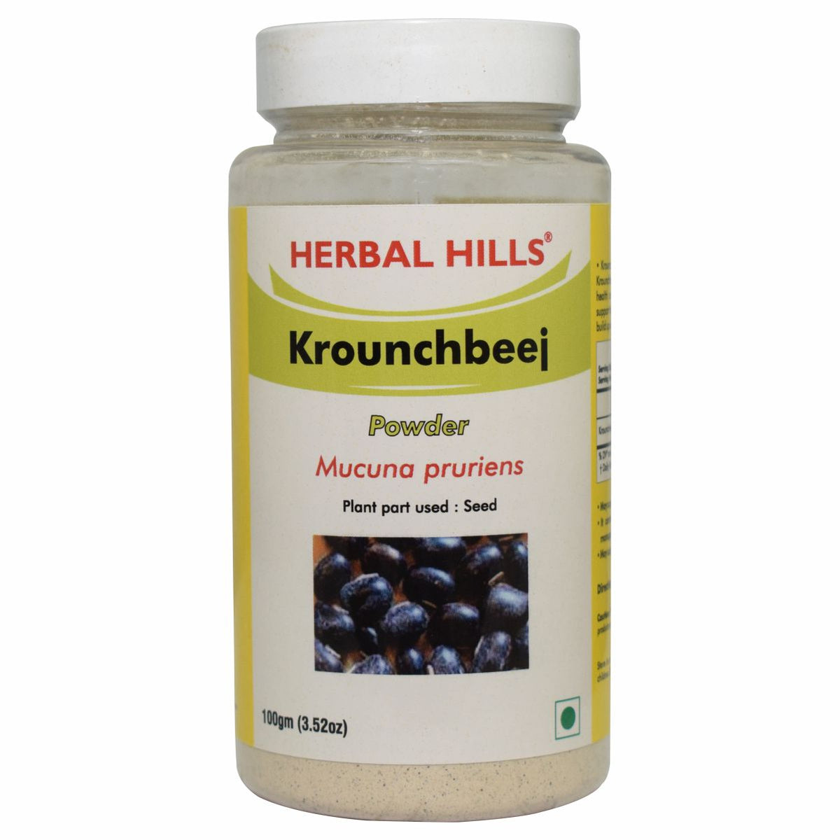 Krounchbeej Powder 100 gm